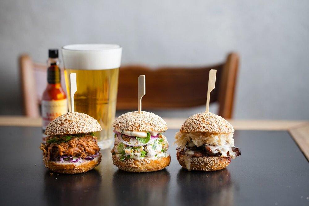 mini_burger.jpg