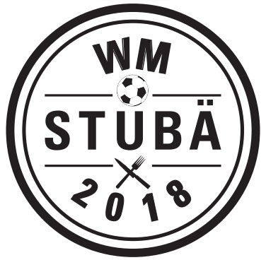 fussball_wm_stubä.png