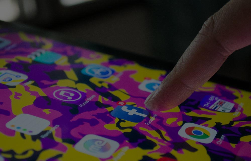 We have serious expertise in - Marketing & CommunicationBrand development & IdentityDigital & Social Media CampaignsProduct & Packaging DesignWeb Design & App DevelopmentAndroid & iOS app Design/DevelopmentUI/UX DesignCreative/Art DirectionCreative CopywritingAdvertisingGraphic & Editorial Design