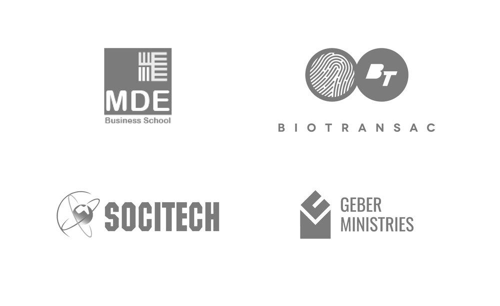 Logos clients NB-1.jpg