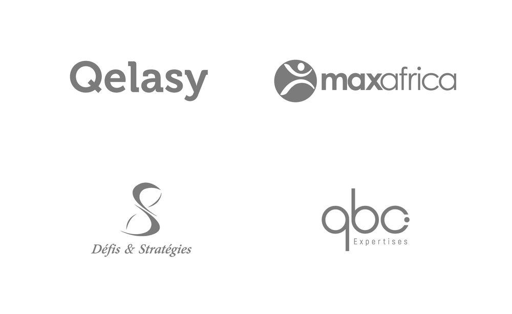 Logos clients NB-2.jpg