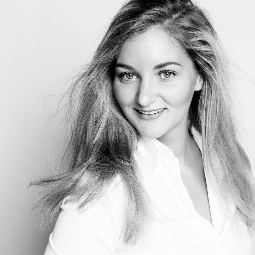 Photo: Alexia van der Meijden