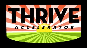 thrive-acc-300.jpg