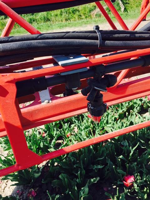 Nozzle adapter.JPG