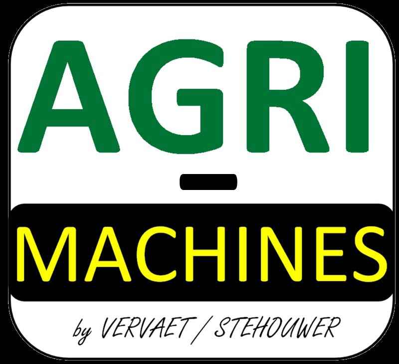 Vervaet-Agri-Machines.jpg