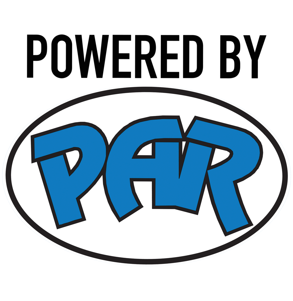PoweredByPAR (2).png