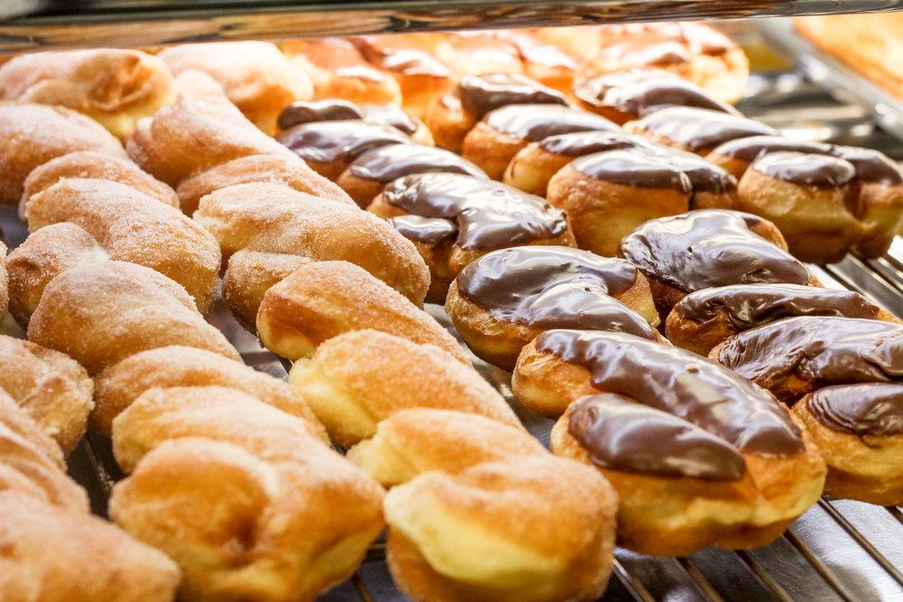 DonutsMay6-4.jpg