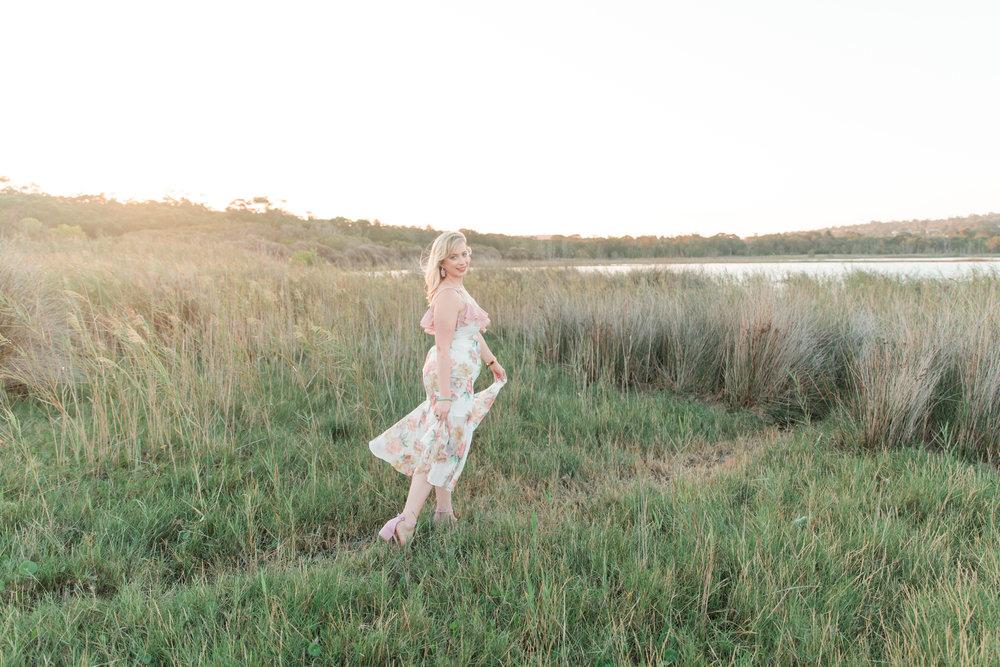 Photo by  Hayley Richardson Photography