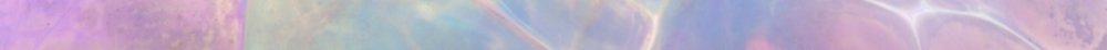 LR - holographic pattern.jpg