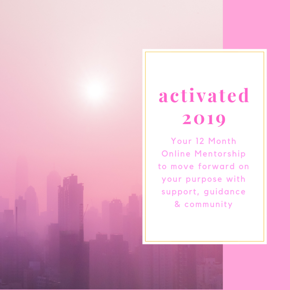 ACTIVATED Artwork - Social.png