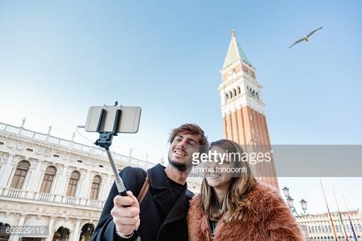 Couple Taking Selfie.jpg