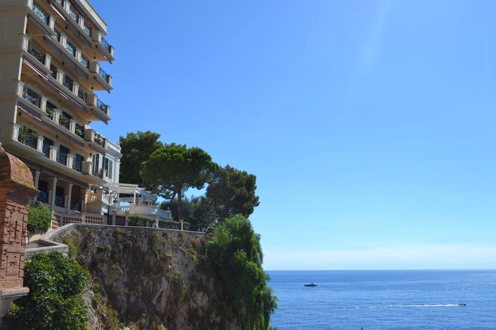 Monaco Landscape.jpg