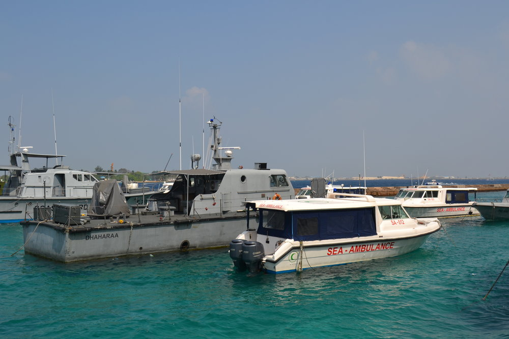 Sea Ambulance.jpg