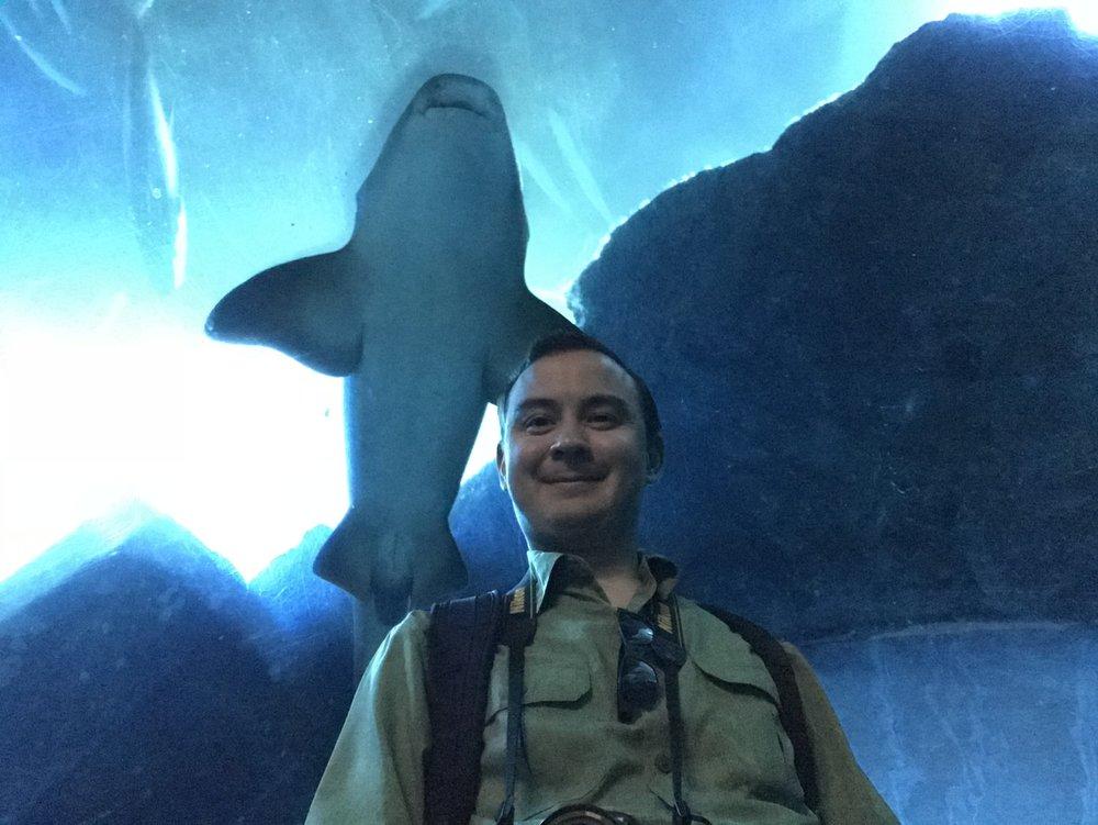 Shark Selfie.jpg