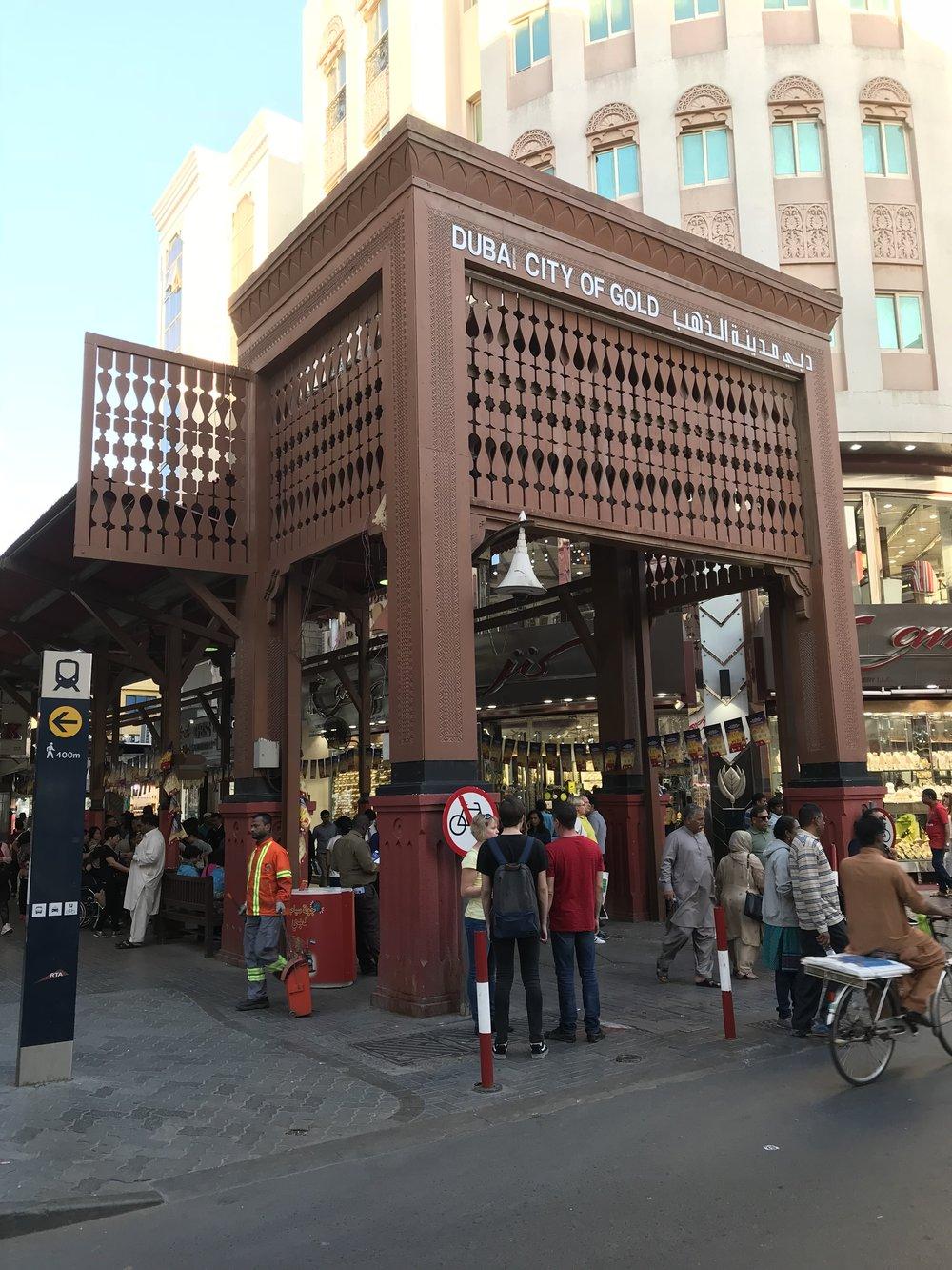 Dubai Gold Souk.jpg
