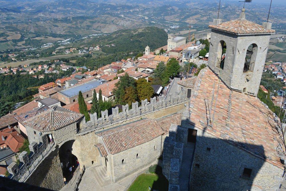 San Marino Castle.jpg