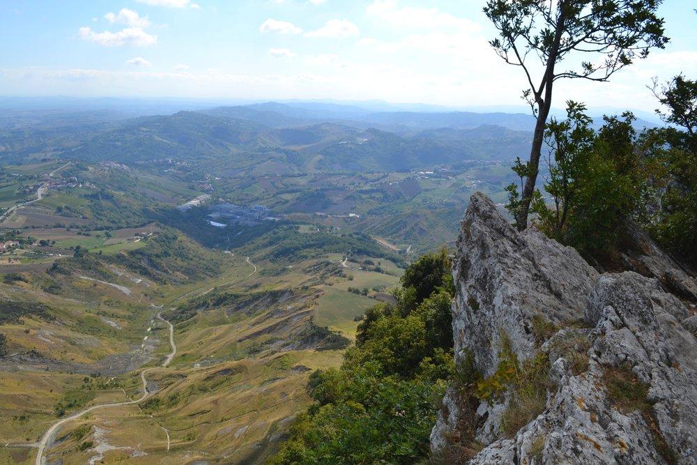 View from San Marino.jpg