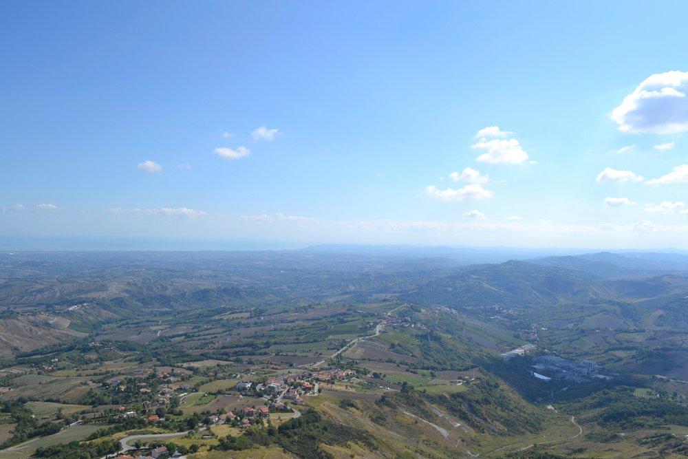 Italian Countryside.jpg