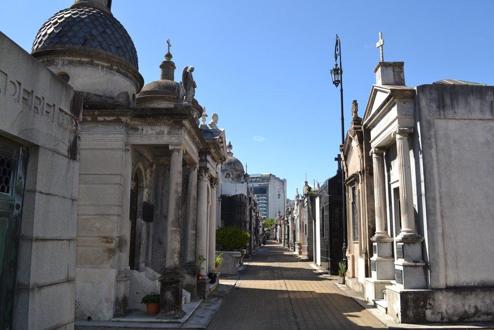 Rows of Mausoleums.jpg
