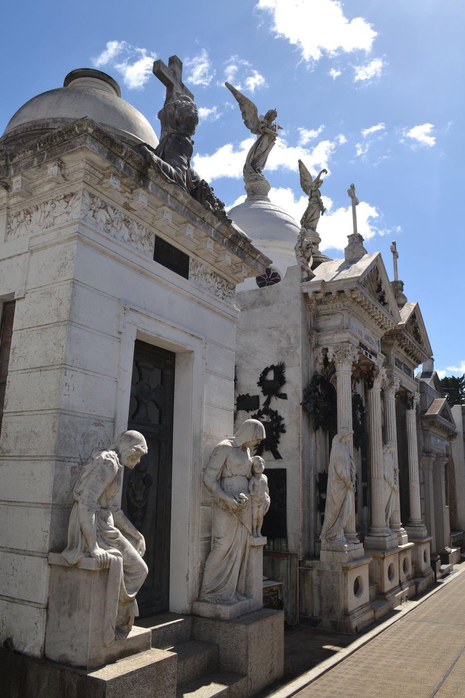 Mausoleums.jpg