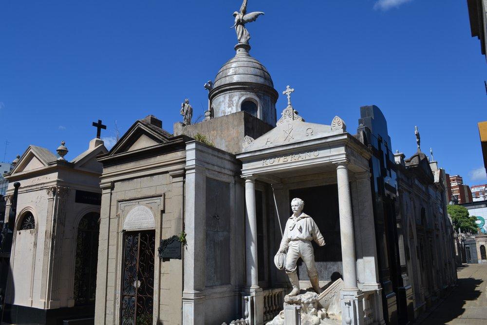 Mausoleum Sculpture.jpg