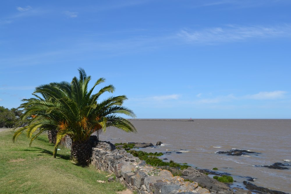 Coast of Colonia del Sacramento.jpg