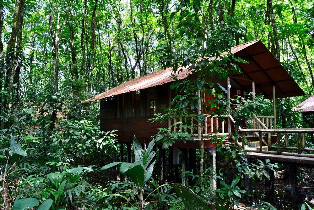 Cabin at Costa Rican Resort.jpg