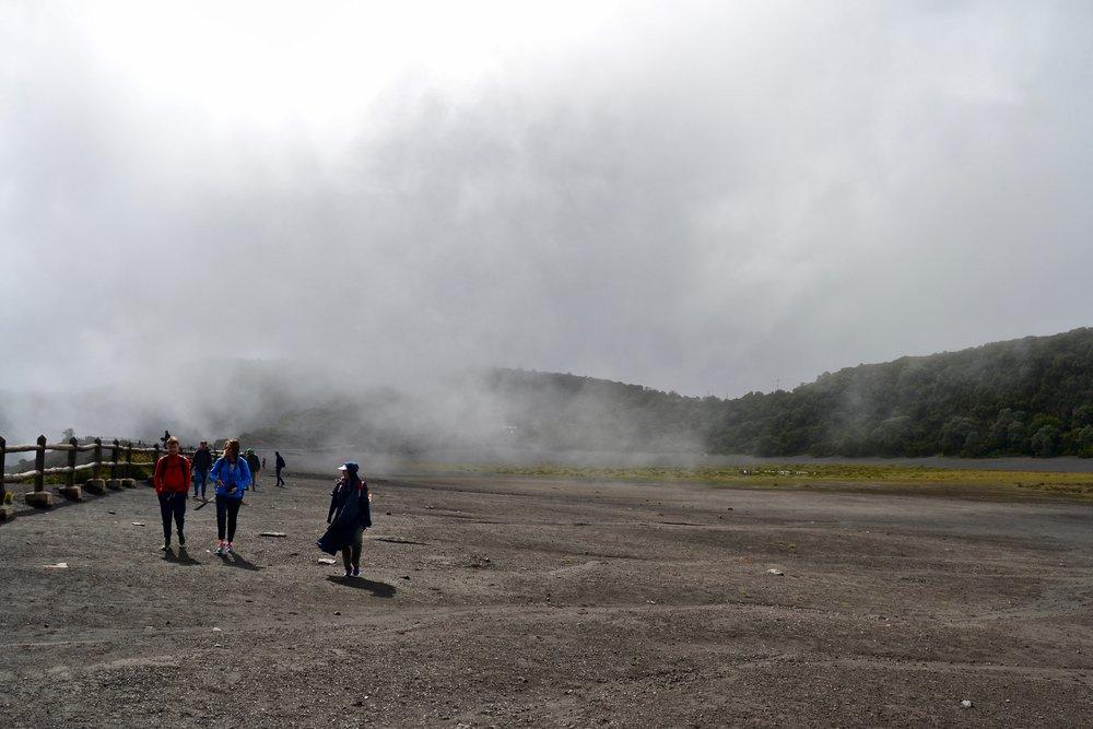 Irazu Volcano Fog.jpg