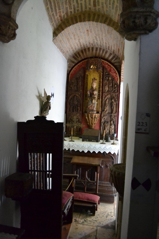 Alcazar de Colon Chapel.jpg