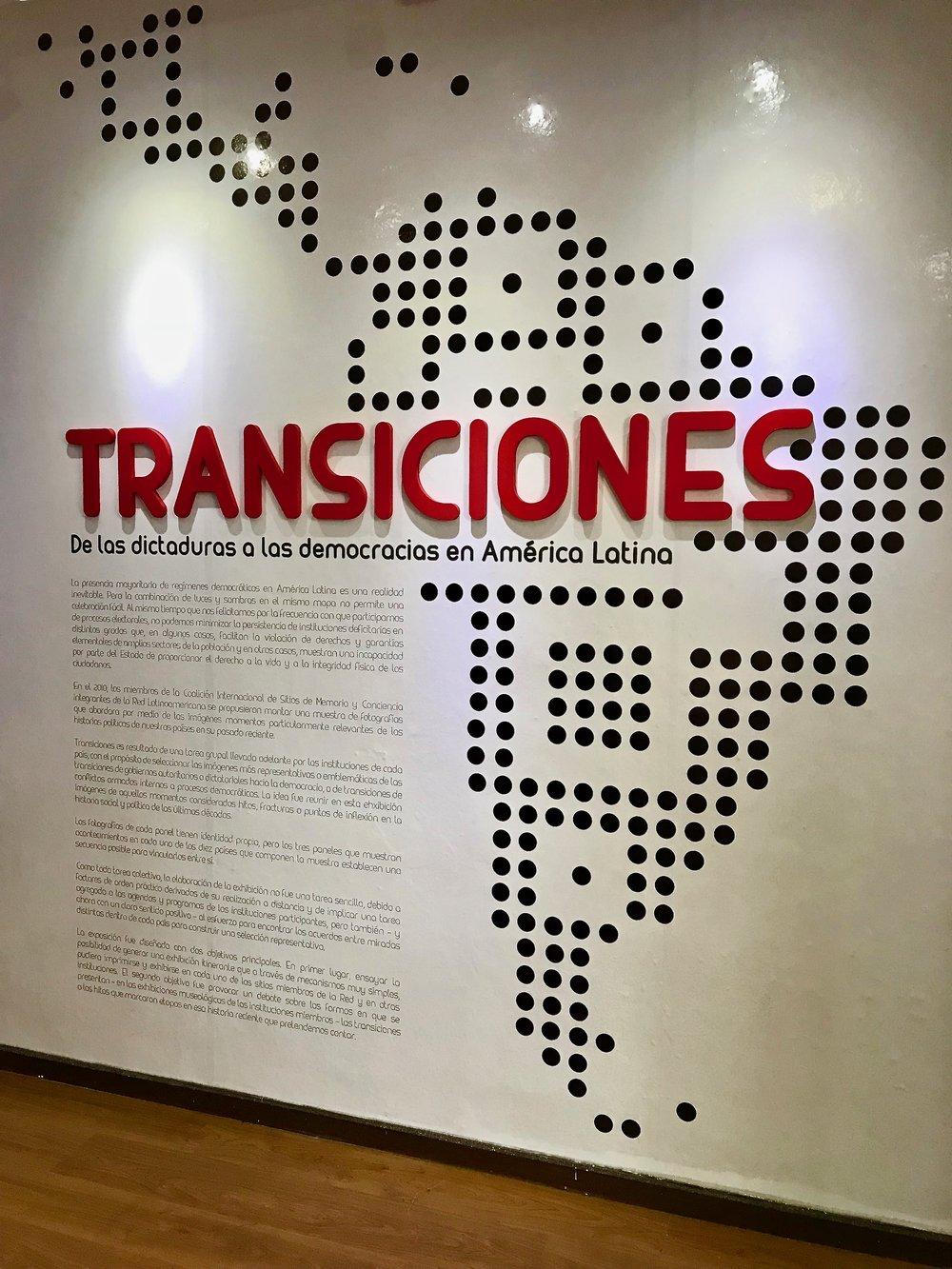 Memorial Museum of Dominican Resistance Special Exhibit.jpg