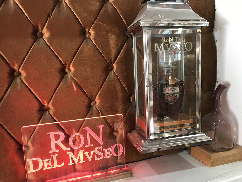 Museum of Rum.jpg