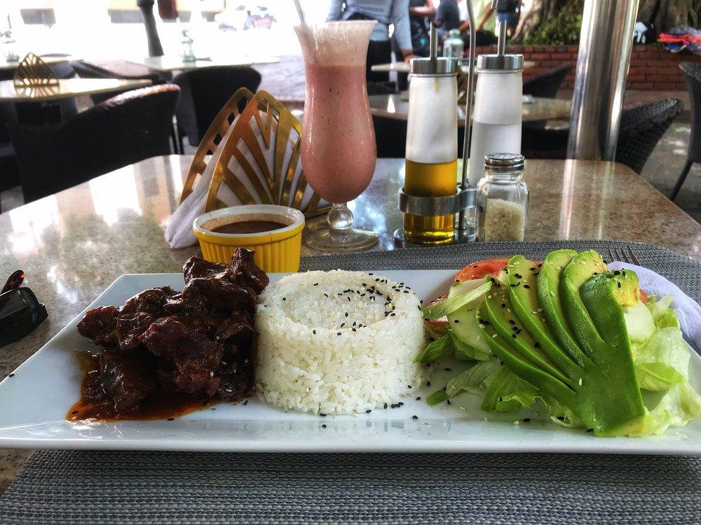 Dominican Republic Cuisine.jpg