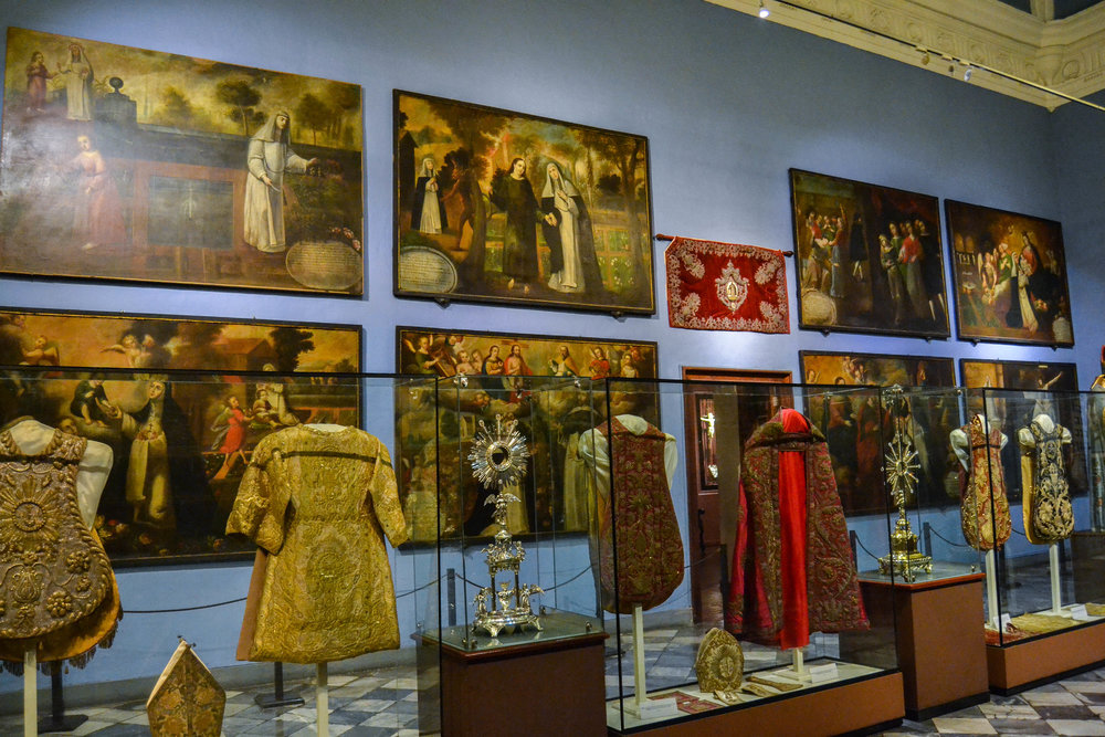 Lima Cathedral Museum.jpg