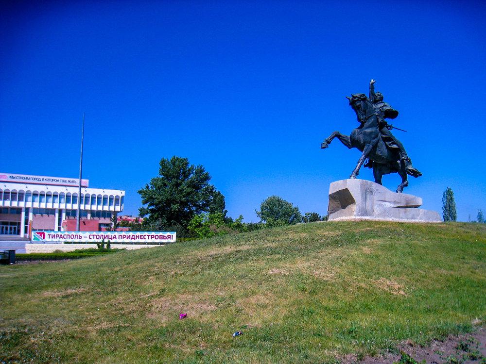 Statue of Alexander Suvorov.jpg