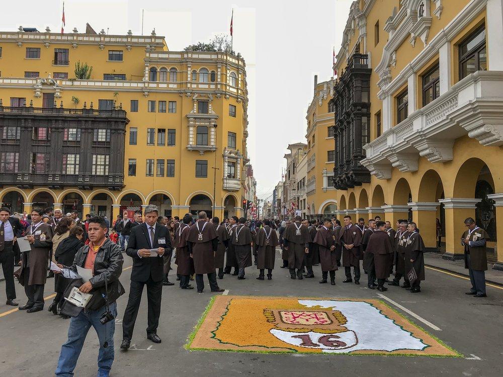 Confraternity Members Peru.jpg