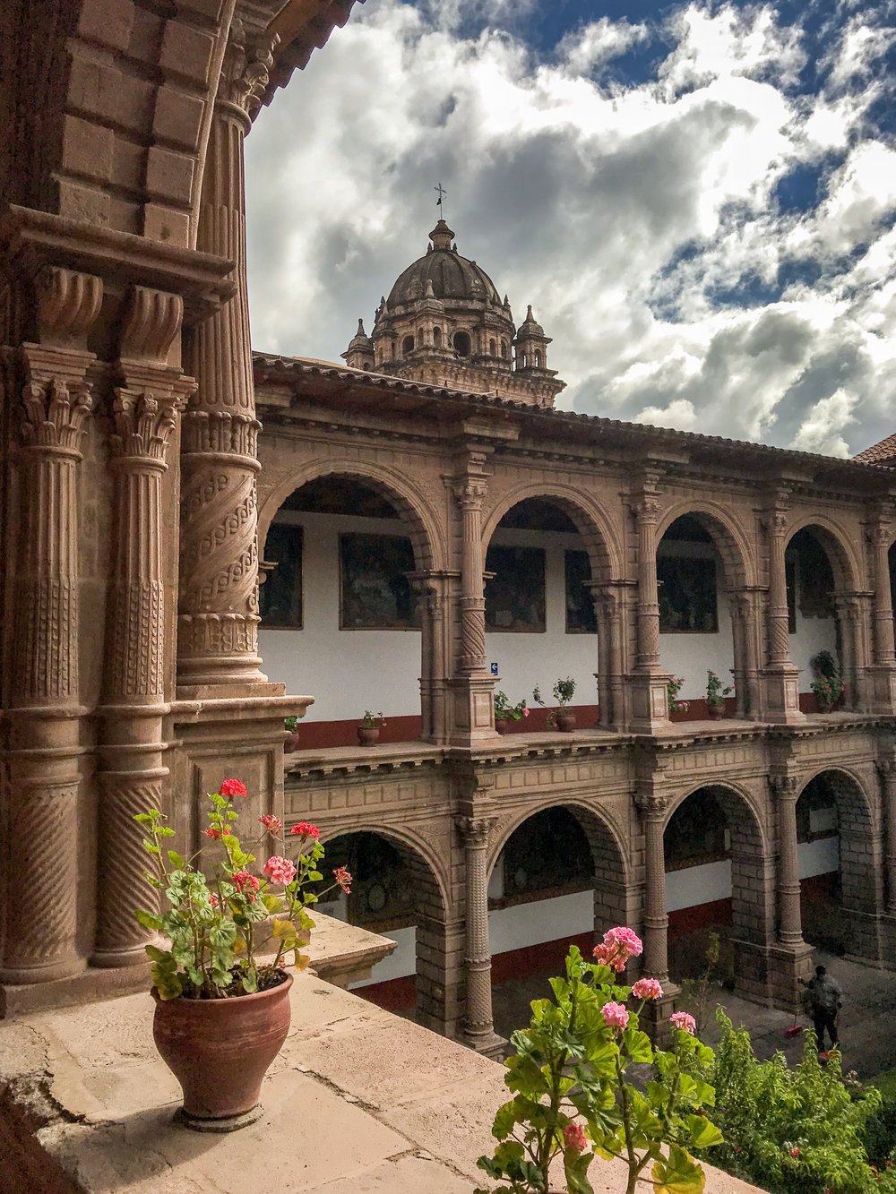 Cloister in Cusco.jpg