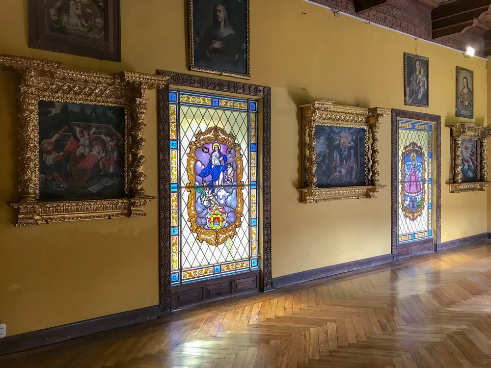 Archbishop Palace Picture Gallery.jpg