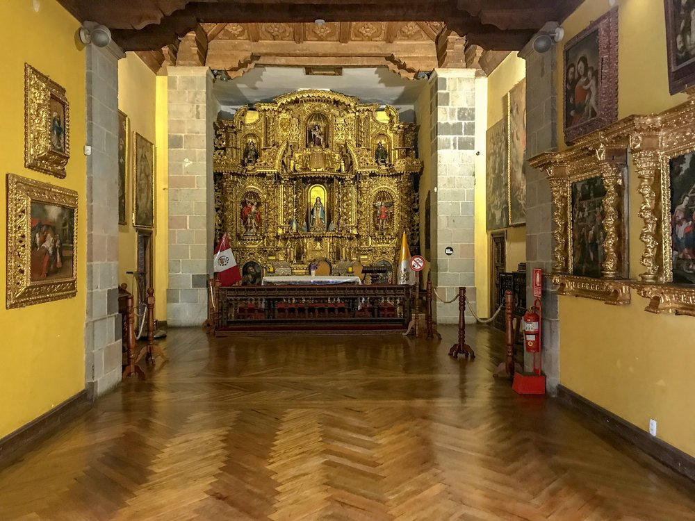Archbishop Palace Altar.jpg