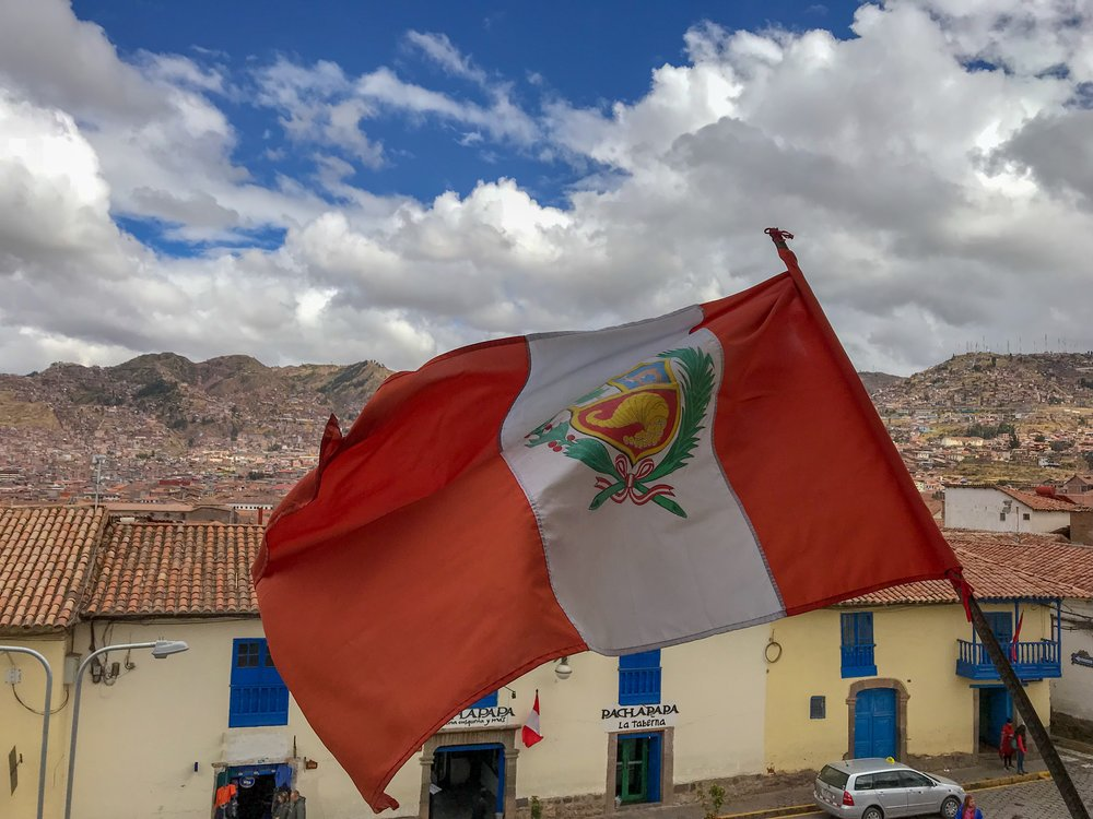 Flag of Peru.jpg