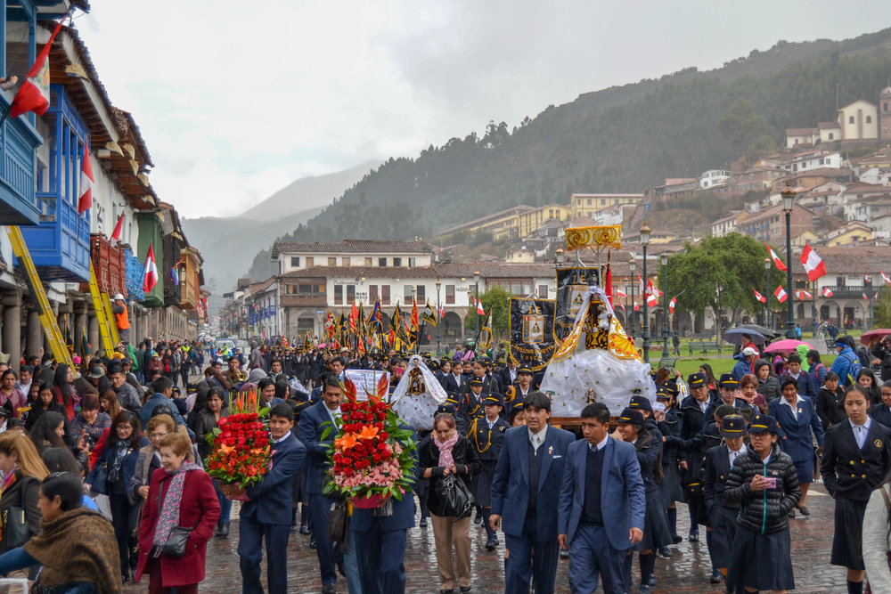 Religious Procession Cusco.jpg