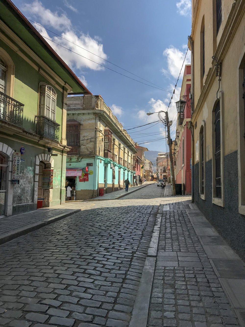 La Paz Street.JPG