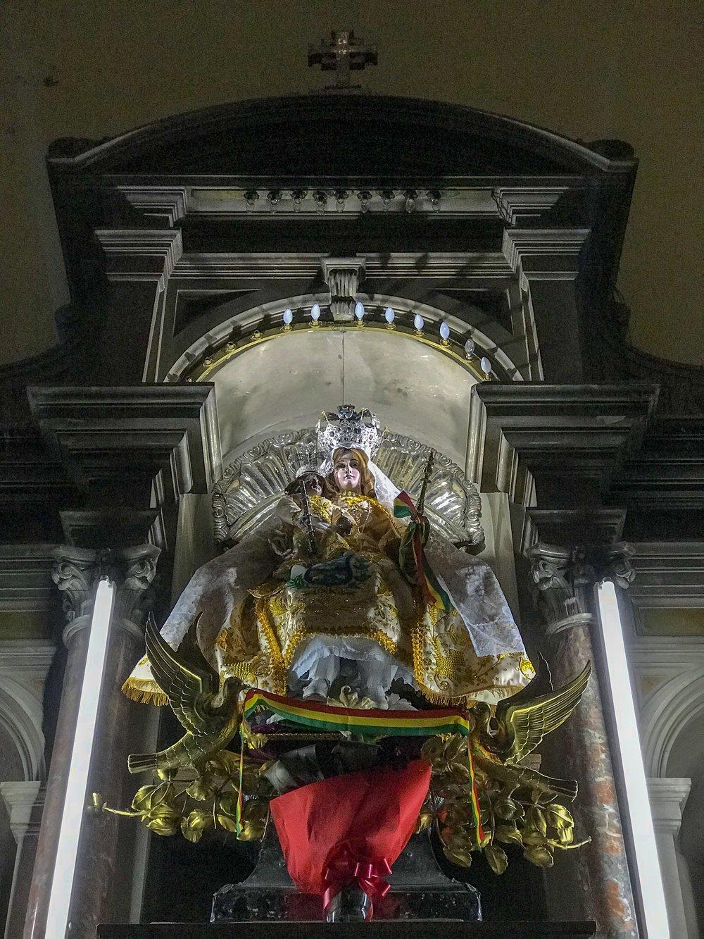 Virgin Mary of Bolivia.jpg