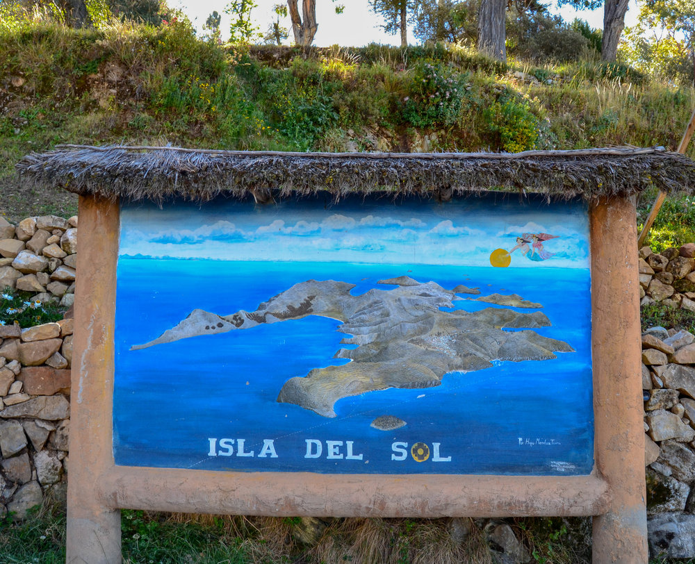 Isla del Sol Sign.jpg
