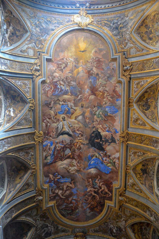 Naples Church Ceiling Painting.jpg