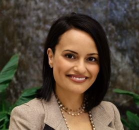 Sherry Antonucci Registered Psychologist #710, 9707 – 110 Street Edmonton T5K 2L9 780 – 668 – 2032 sherryantonucci@gmail.com