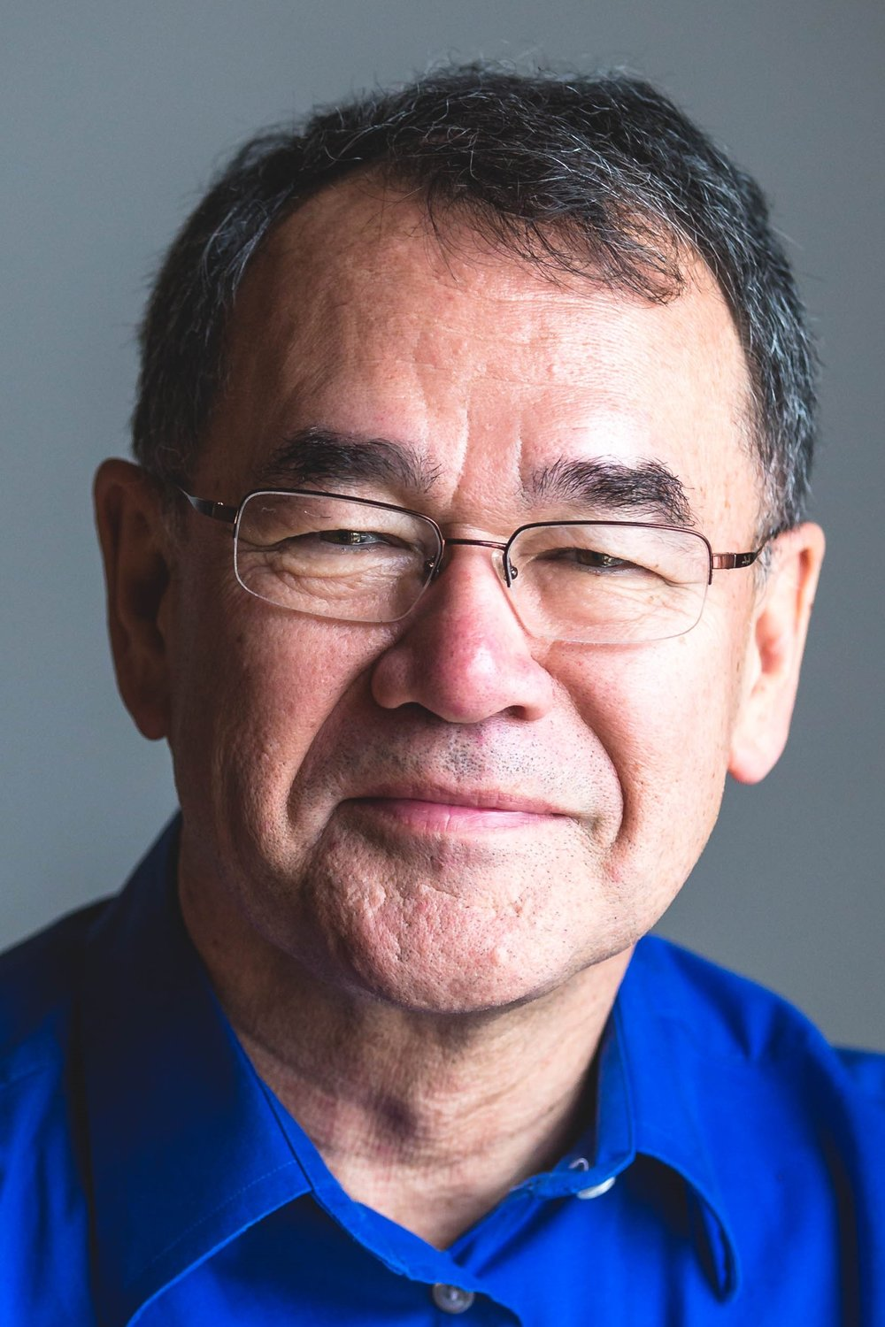 Murray Armstrong Reg. Clinical Social Worker  Armstrongs' Counselling  armstrongscounselling.com  10027 – 166 Street Edmonton T5P 4Y1 780 – 444 - 4399  dmarm@telus.net