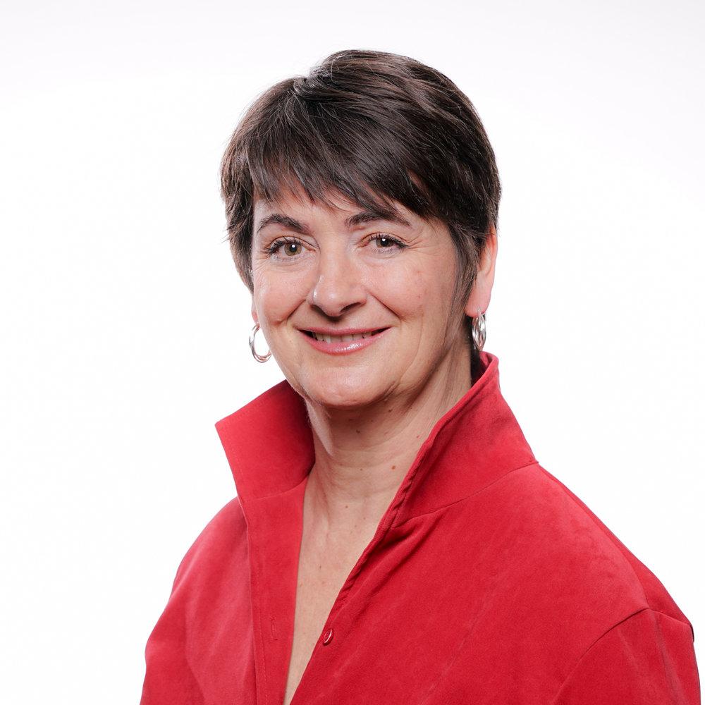 Kathleen Henderson Registered Psychologist #2224 13 Mission Avenue St. Albert, AB T8N 1H6 780 - 807 - 1567 psychologistkathleen @gmail.com