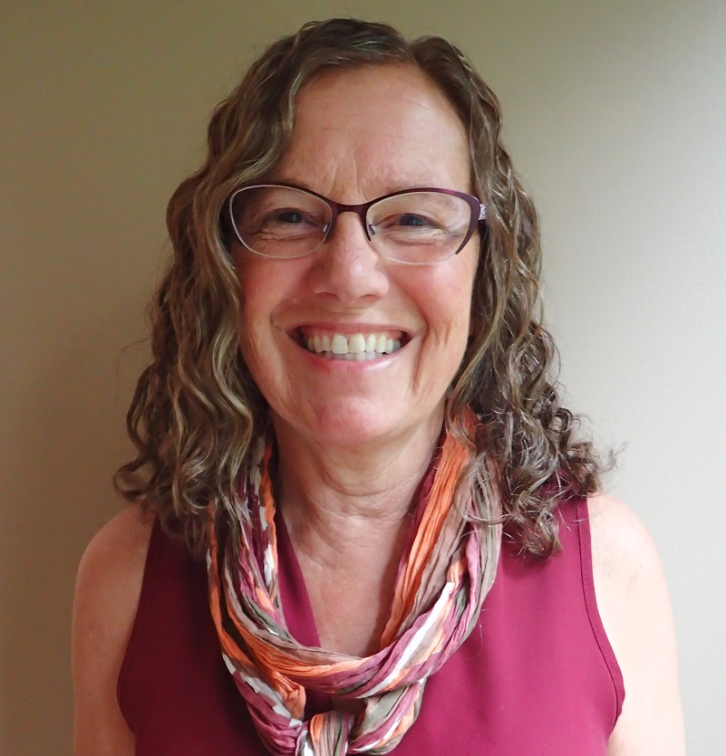 Pam Algar, Registered Psychologist   www.Mindfulheart.ca  Sherwood Park 780-233-3254  mindfulheart@yahoo.com