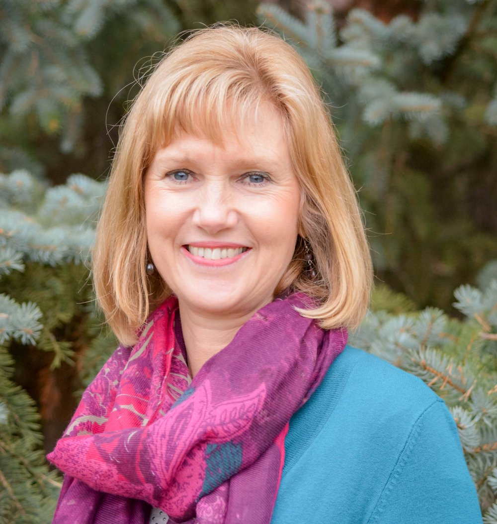Claire Johnson Reg. Clinical Social Worker North Land Family Counselling Group www.northlandfamily counselling.com 9557 - 76 Avenue Edmonton T6C 0K1 780-439-5683 clairejohnsonmsw @gmail.com
