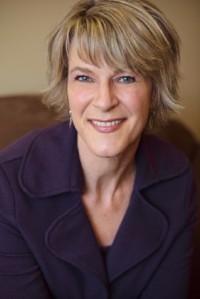 Yolanda von Hockauf, M.Ed.   Certified EFT Therapist, Supervisor & Trainer